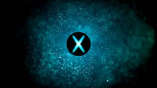 ParashockX Outro Song