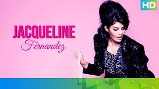 Happy Birthday Jacqueline Fernandez !!!!!