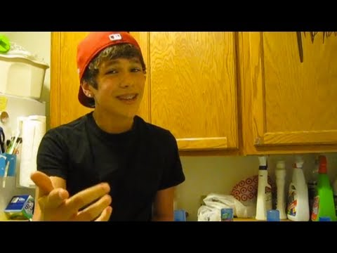 Im Yours Jason Mraz Cover By Austin Mahone