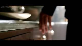 Kabil movie official trailer 2017 full hd