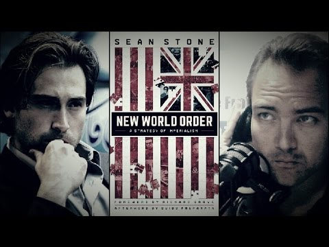 A New World Order Defined by Sean Stone