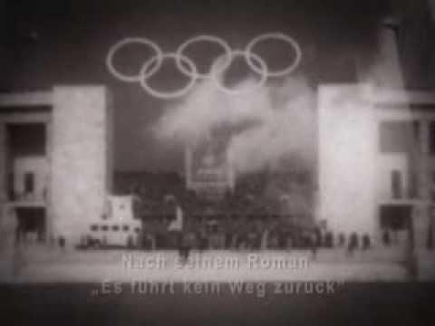Große Geschichten 06 - Erinnerung an einen Sommer in Berlin