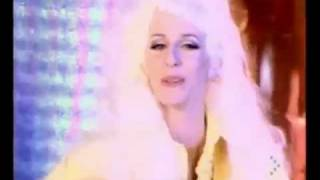 Bananarama - I Want You Back - Extended European Mix