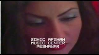 Farhad Darya Donya Gozaran [Afganmusix.com]