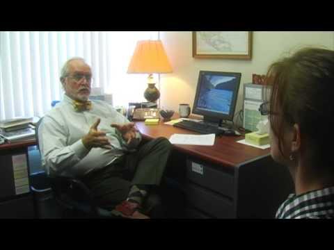 Advocate Addiction Treatment Program