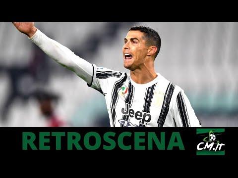 """""""L'Inter Poteva ACQUISTARE Ronaldo Per 3,5 MILIONI!"""""""