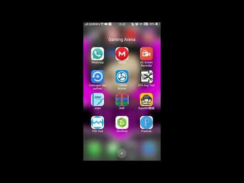 Games Grafik Gta V Tutorial Pasang Games Speed Legend Zarchiver Game Paling Seru Android