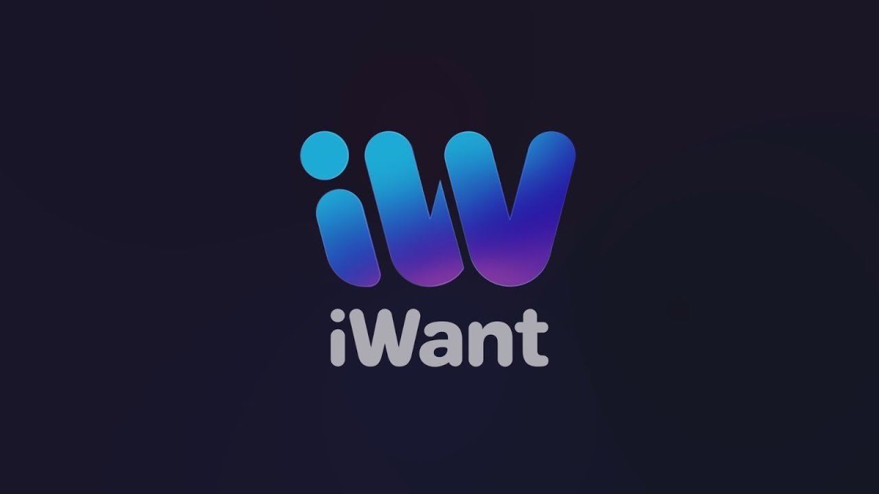 iwant tv apk for pc