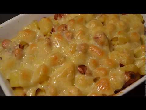 pommes-de-terre-knackis-emmental-cookeo