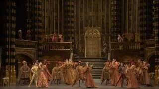 Romeo & Juliet - Prokofiev thumbnail