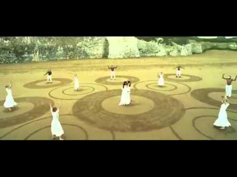 thandavam-uyirin-uyire-hd-video-song-1080p.mp4