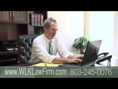 Immigration Lawyer Attorney Michigan Clinton