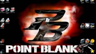 Gambar cover How to download Point Blank Philippines   YouTube