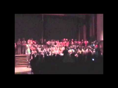 wilmington manor elementary school spring  concer t2011 pt2