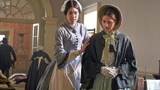 Victoria, Season 3: Saying Goodbye to [SPOILER]