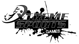 Xtreme Sports Games 2017