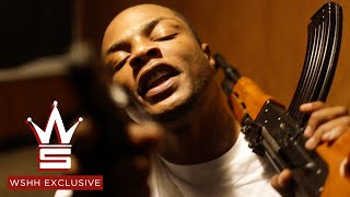 "RetcH ""Gunz Gon Blow"" (WSHH Exclusive - Official Music Video)"