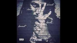 Future- Honest Instrumental Download link HD