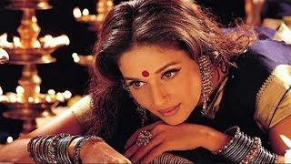Download lagu O Mere Dil K Chain 👌Best )) Lata Mangeshkar Song |Madhori Dixit From Naznin Qaisar