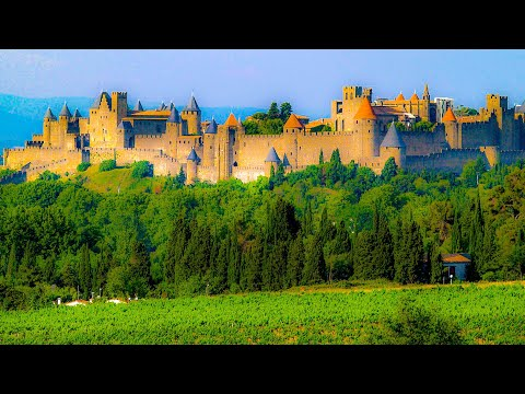 Places to see in ( Aix en Provence - France ) from YouTube · Duration:  2 minutes 7 seconds
