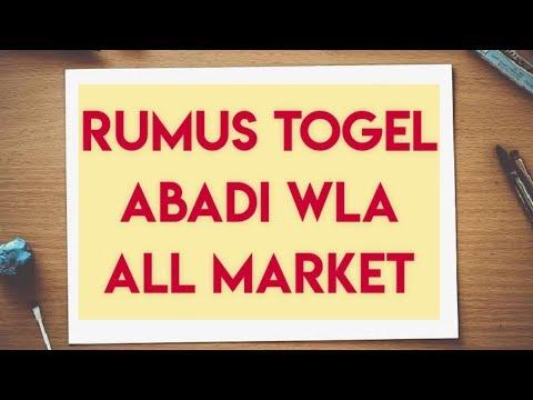 cara mencari angka main semua pasaran togel