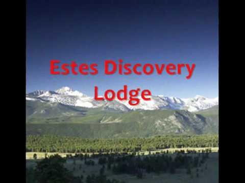 Affordable Pet Friendly Estes Park Hotels Motels Cabins Lodging