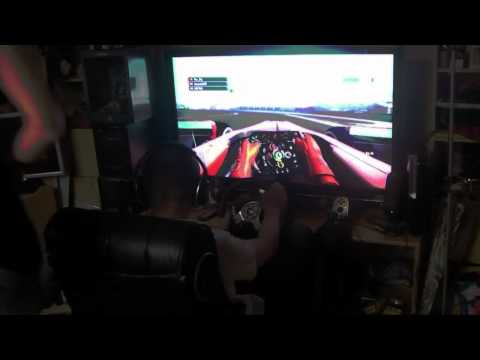 F1 2011 Shanghai Coop by The_Duj.mp4