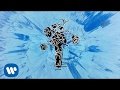 Download Ed Sheeran - Supermarket Flowers [Official Audio] MP3 song and Music Video