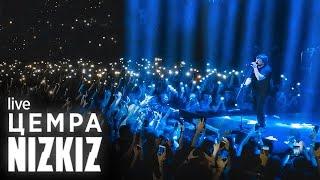 Смотреть клип Nizkiz - Цемра