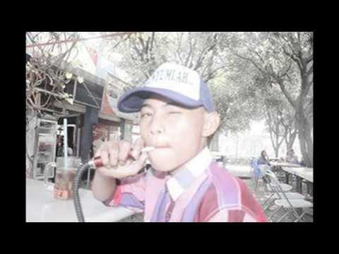 Leeter For Me Kenangan Kawan Sejalan (PBMCrew.)
