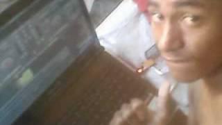 MILITANTE RIDDIM 2011 VS PIVETE MILITA  DJ DANADO MIX