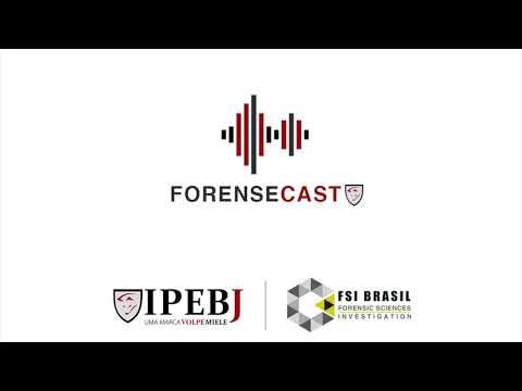 #01-forensecast:-ciências-forenses,-perícia-criminal-e-criminalística