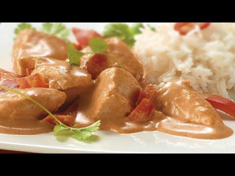 poulet-sauce-diablotin-avec-maredsous-(fr)
