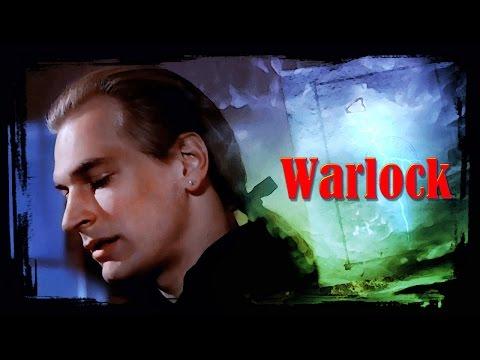 Warlock Julian Sands