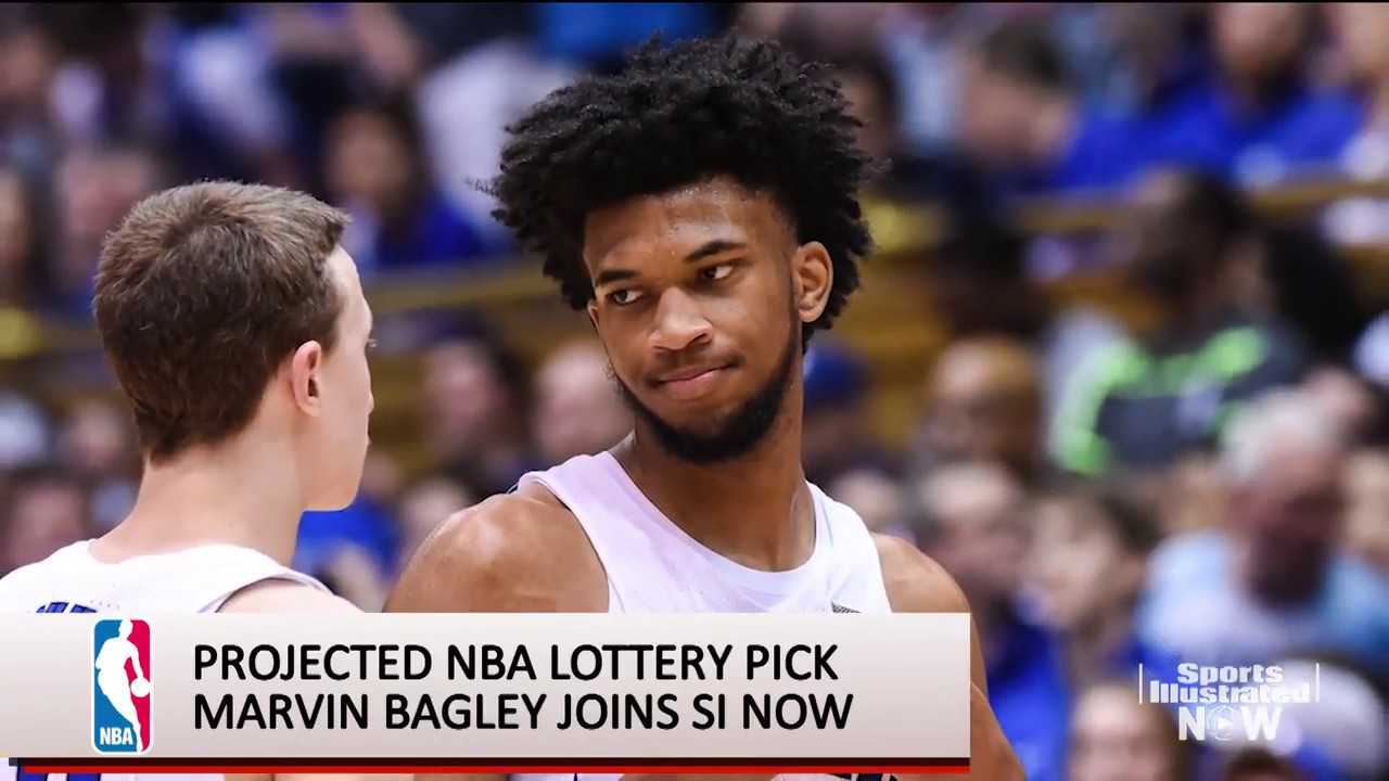 nba-draft-marvin-bagley-interview