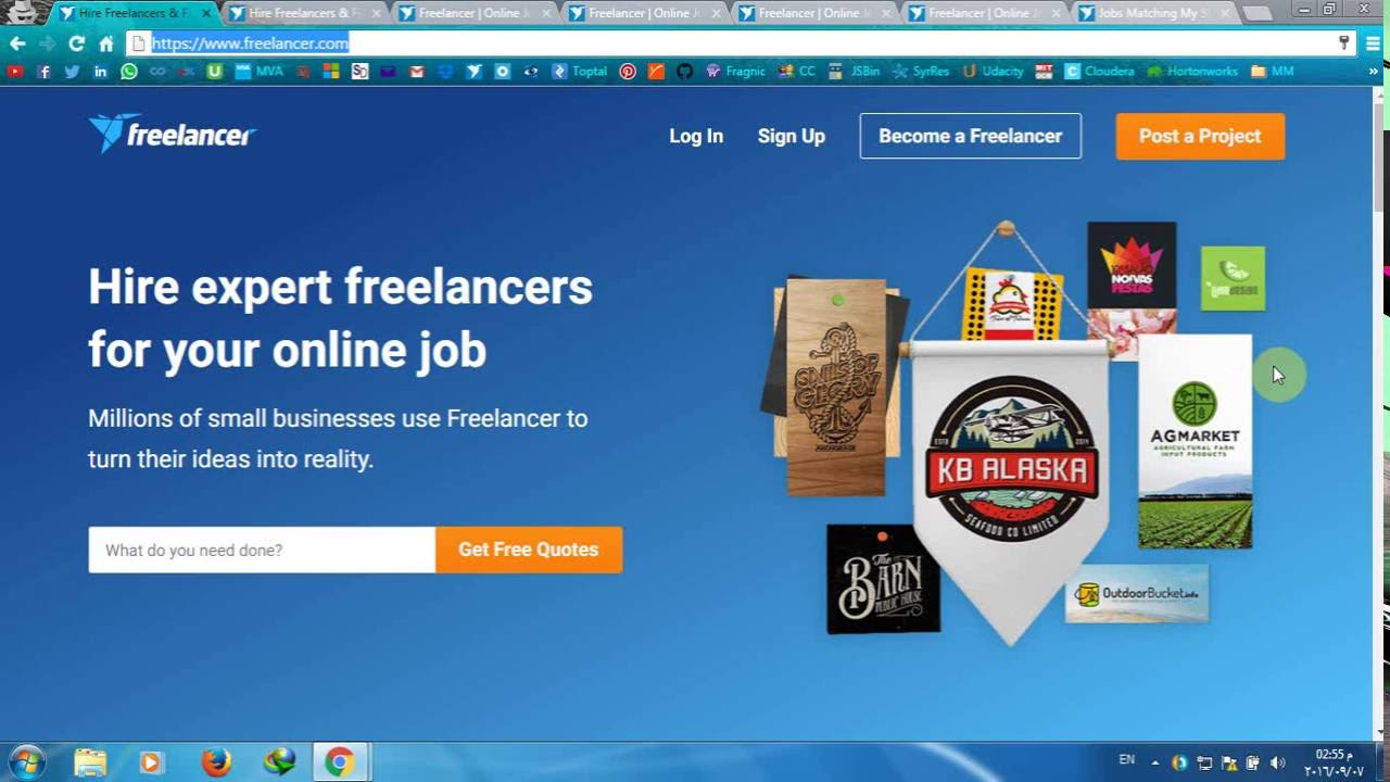 Post freelance projects вакансии удаленная работа сметы