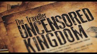 Uncensored Kingdom - The Musical Promo