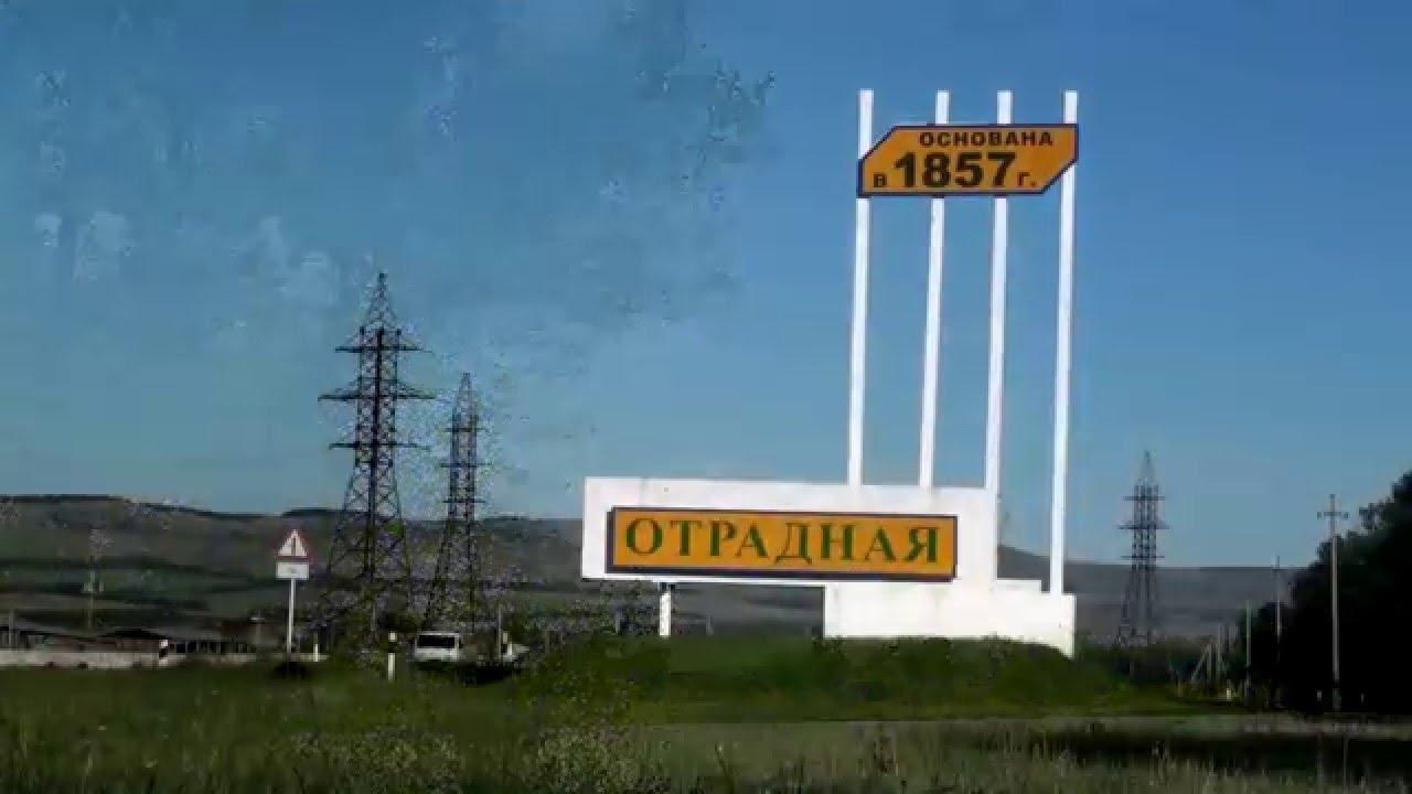 Песни Владимира Носова - Я запомню Отраду свою! - YouTube