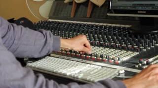 MONK MIX: Remixes & Interpretations of Meredith Monk