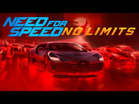 Need for Speed No Limits 2021 Gameplay Reetji5 |