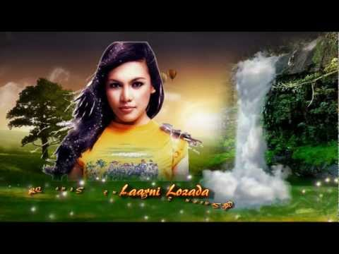 Kung Iniibig ka nya (Minus one) - Laarni Lozada