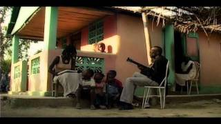 BelO - Lakou trankil ( official video 2006)