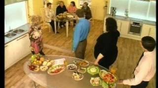 кг диета калорийность продуктов борменталь Киров.wmv