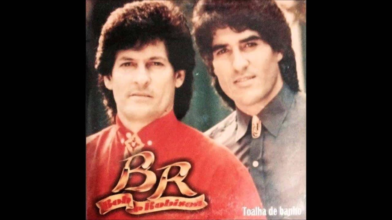 Bob E Robison Toalha De Banho Youtube