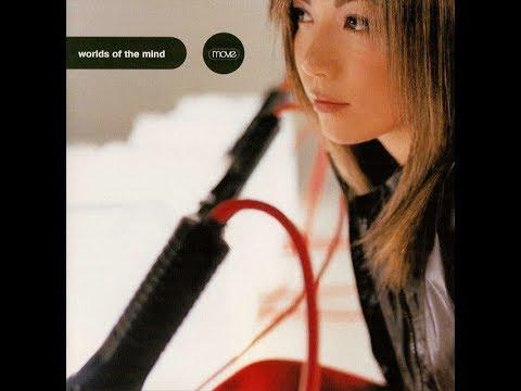 m.o.v.e - Worlds of the Mind (2000, Full Album)