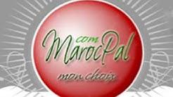 marocpal voice chat maroc marokko 2009