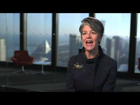 AMA VP, Professional Satisfaction, Christine Sinsky, MD – Are We ...