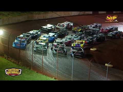 RacersEdge Tv | Rome Speedway | SNBS | $5,300 | Aug 20 , 2017