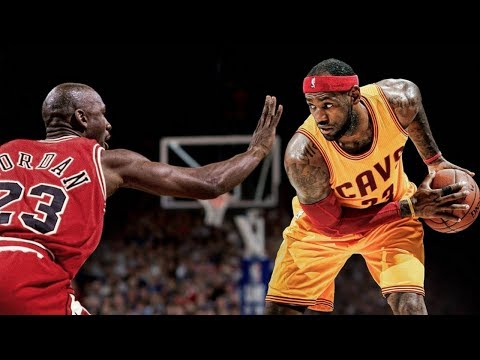 I'm Seriously The Best At This Game YGThaBeast vs JReign NBA 2K17 Stream