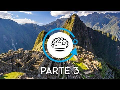 Baixar Peru 360 - Paseando por Machu Picchu en VR